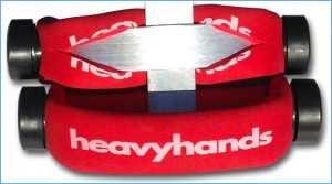 Steel_HeavyHands_Handles