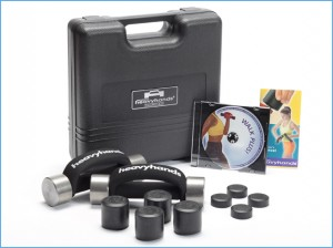 WeightedHands_1-2-3_LB_Multi_Set_Kit_W_Case